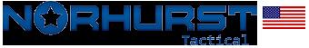LogoFlag