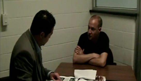 interrogation1