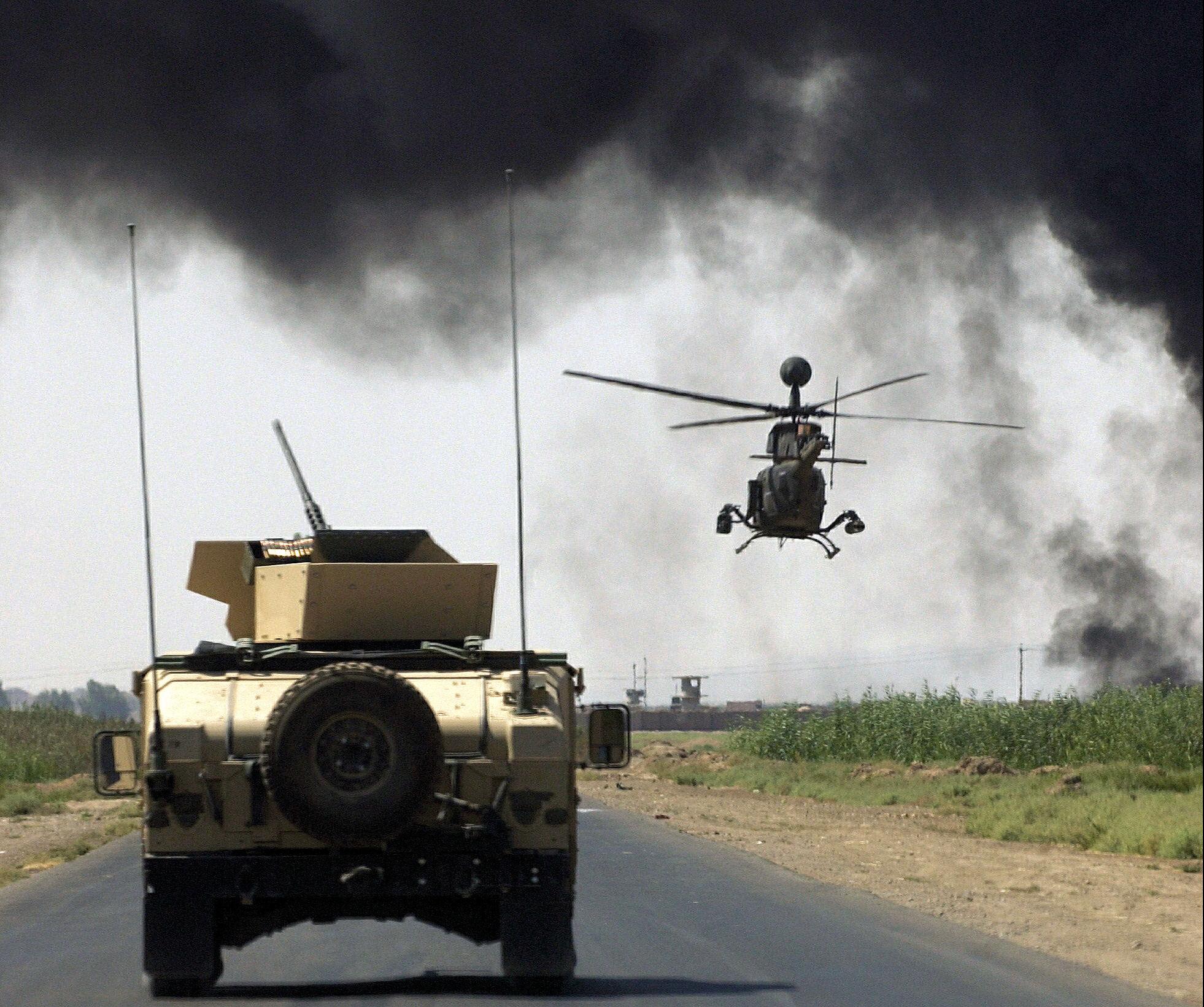 tactical evasive driving