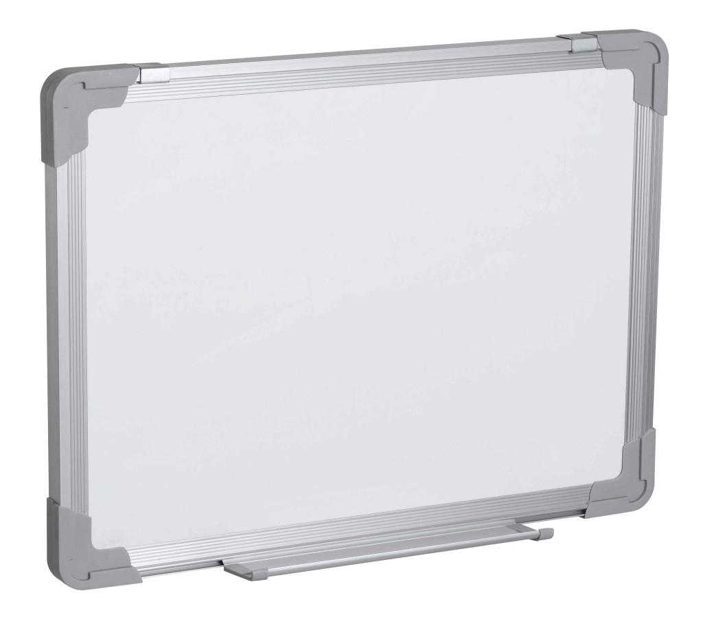 White-Board2