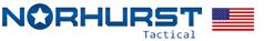Logo Norhurst Tactical